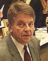 Harald Haug Andersen og partiet hans har store planer.