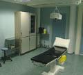 Medi 3 kan få endå fleire pasientar til operasjonssalen sin.
