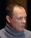 Leif Stinnerbom