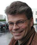 Herlof Nilssen.