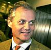Kristian Siem tror ikke Røkke har oppfattet alvoret