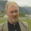 Jan Kåre Aurdal