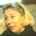 Vibeke Mohr er museumsleder ved Telemark Museum.