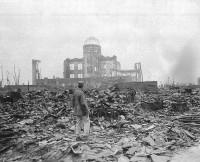 Hiroshima (S.Troutman/AP)