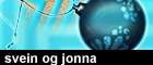 Svein og Jonna