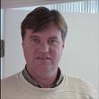 Rådmann Jan Petter Eide sier at prosjektet kan bli forsinket.