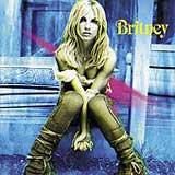 """Skuffende førsteukesalg for """"Britney""""."""