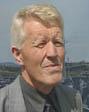 Styreleiar i Atlanterhavstunnelen, Jon Harry Kvalshaug.