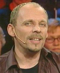 Jaa9 og OnklP har fått med seg Rune Rudberg.