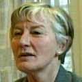 Ordfører Berit Stormoen er fornøyd med anbefalingen.