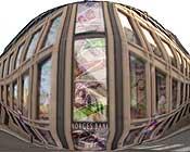 OND SIRKEL: Med mange flere kroner i omløp vil renten falle. Da stiger etterspørselen i økonomien, og prisstigningen, som Norges Bank skal sørge for holdes i sjakk, skyter fart på ny, skriver professor Arne Jon Isachsen.