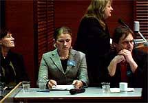 Norge bør ikke tillate såkalt terapeutisk kloning, mener lekfolkene som fagfolkene har spurt. Foto: NRK