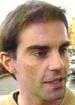 Morgan Andersen, NISO