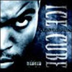 """Ice Cube """"Greatest Hits"""""""