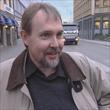 Tidlegare rådmann Knut Sjåstad fekk 1,8 millionar kroner i sluttpakke, då han gjekk av som rådmann.