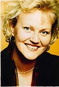 Inger Beathe Jacobsen.
