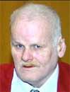 Fritz Moen