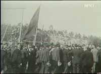 Menstadslaget 1931