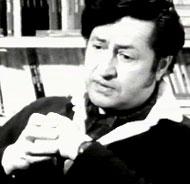 Jens Bjørneboe er etterkrigstidens ideologiske forfatter nummer én