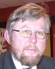 Ordfører Jan Terje Olsen i Skien reagerer på strengere støykrav.