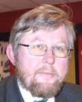 Jan Terje Olsen hopper ikke på Vestfold-forslaget.