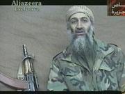 Osama bin Laden står frem i ny video, men ingen vet om han fortsatt lever.