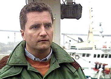 Rolf Domstein. (Foto: NRK)