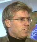 Terje Kili, er fylkessjef i Forbrukerrådet i Telemark.