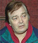 Roger Hansen har vært ordfører lenge nok, mener flertallet i Gamvik Aps nominasjonskomite.