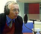– EU er også avhengige av Norge, mener Arne Pedersen.