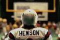 Paul Hewson står foran sitt livs viktigste spark, treffer han?