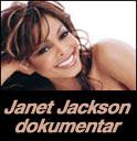Se Janet Jackson-dokumentar