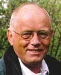 Rolf Erling Andersen.