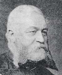 Jan Clausson Rumohr.