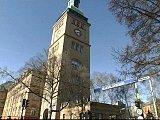 En mann er innlagt på Ullevål sykehus med metanolfogiftning.