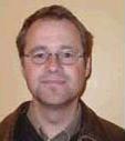 Jostein Hertwig