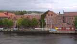 65 personer mister jobben på Porsgrunds Porselænsfabrik.