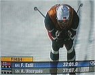 Estil tok sølv 15 km OL i 2002