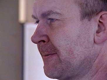 (Foto: Ragnvald Søgnesand, NRK)