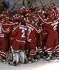 Hviterussland jubler etter seieren over Sverige