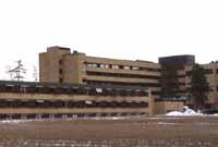 Sjukehuset Telemark får kritikk av Helsetilsynet.