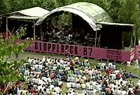 Glopperock 1987