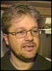 Rolf Terje Klungland