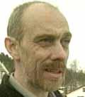 Seljordordfører Edvard Mæland har ikke gitt opp.