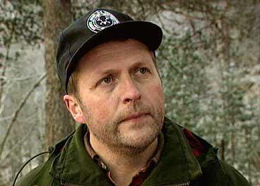 (Foto: Steinar Lote, NRK)