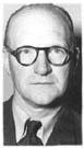 Emil Løvlien