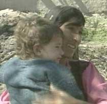 Det er fortsatt uklart hvor mange som er rammet av jordskjelvene i Afghanistan.