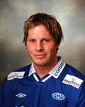 Petter Christian Singsaas.