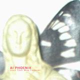 Ai Phoenix