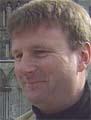 Jon Gelius